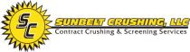 Sunbelt Crushing, LLC