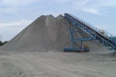 Sunbelt Crushing,LLC